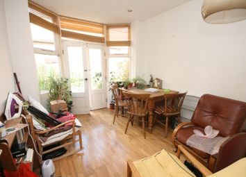 Thumbnail 2 bed flat to rent in Beresford Road, Harringey