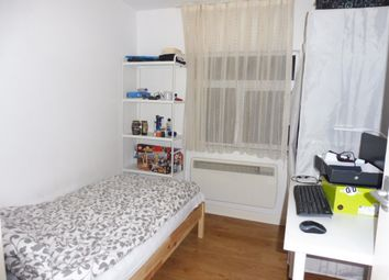 Thumbnail 2 bedroom flat to rent in First Floor, Wycombe Road, Tottenham