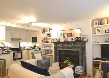 Thumbnail 2 bed flat to rent in Ossington Street, Notting Hill Gate