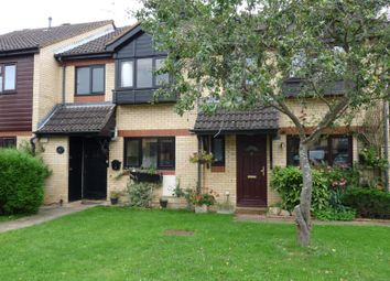 Thumbnail 3 bed property to rent in Ashcroft Road, Maidenhead