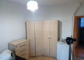 Thumbnail Room to rent in Pilton Place, London
