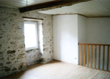 Thumbnail 2 bed detached house for sale in Pays De La Loire, Vendée, Saint Etienne Du Bois