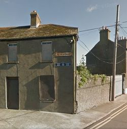 Thumbnail 2 bed terraced house for sale in 2 Bond Street, Wicklow, Wicklow