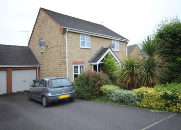 Thumbnail 2 bed semi-detached house for sale in Sunnybank, Rowsley, Matlock