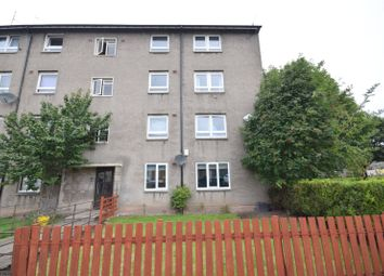 Thumbnail 2 bedroom flat for sale in Dunholm Road, Dundee, Angus