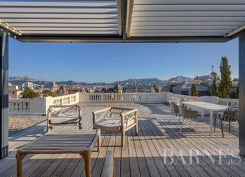 Thumbnail Apartment for sale in Marseille 8Ème, 13008, France