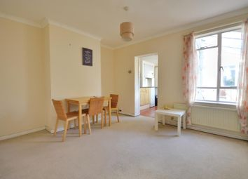 Thumbnail 2 bed semi-detached house to rent in Nellgrove Road, Uxbridge, Middlesex