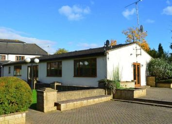 Thumbnail 4 bed semi-detached bungalow to rent in Tamworth Road, Keresley End, Coventry