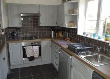 Thumbnail 3 bed semi-detached house to rent in Woodgate Road, East Leake