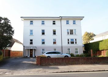 Thumbnail 3 bed flat to rent in Codenham Lodge, 27 St Stephens Road, Cheltenham