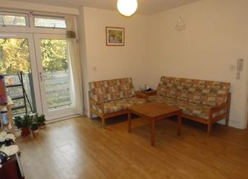 Thumbnail 2 bedroom flat for sale in Woodbrooke Grove, Northfield, Birmingham, West Midlands