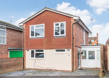 Thumbnail 3 bed detached house for sale in Stanfords Place, Lingfield