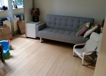 Thumbnail 3 bed flat to rent in Garrick Court Garrick Drive, Hendon London