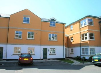 2 bed flat to rent in Long Street, Williton, Taunton TA4