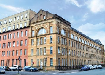 Thumbnail 1 bed flat for sale in Cleveland Street, Flat 14, Charing Cross, Glasgow