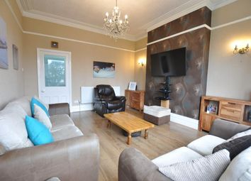 Thumbnail 2 bedroom flat for sale in St Annes Road East, St Annes, Lytham St Annes, Lancashire