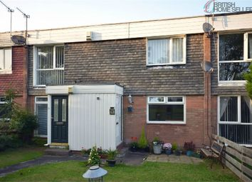 2 bed flat for sale in Brackenway, Washington, Tyne And Wear NE37
