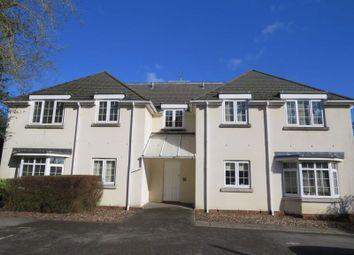Thumbnail Studio to rent in White Lodge, Bridge Road, Southampton