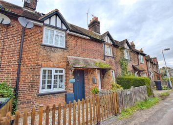 3 bed terraced house for sale in Water Lane, Stansted CM24