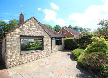 2 bed detached bungalow for sale in Blackcarr Road, Manchester M23