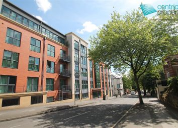 Thumbnail 2 bed flat to rent in Bluecoat House, 72 North Sherwood Street, Nottingham