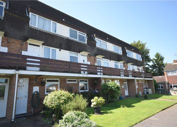 Thumbnail 2 bedroom maisonette to rent in High View, Birchanger, Bishop's Stortford