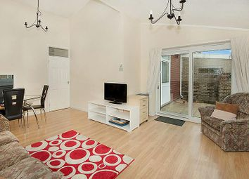 Thumbnail 4 bed shared accommodation to rent in Ulcombe Gardens, Canterbury, Kent