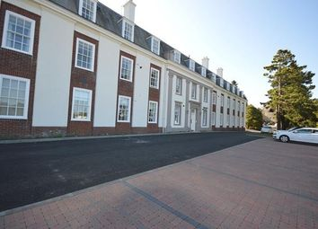 Thumbnail 1 bed flat to rent in Taymount Terrace, Perth