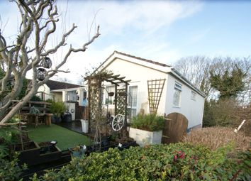 Thumbnail 4 bed link-detached house for sale in Green Park Road, Preston, Paignton