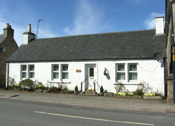 Thumbnail 2 bed cottage for sale in Fort William Road, Newtonmore