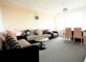 Thumbnail 1 bed flat for sale in London Road, Thornton Heath