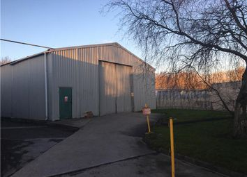 Thumbnail Warehouse for sale in 4, Samson Close, Newcastle Upon Tyne, Tyne And Wear, UK