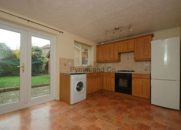 Thumbnail 3 bedroom detached house to rent in Edgehill, Thorpe St. Andrew, Norwich