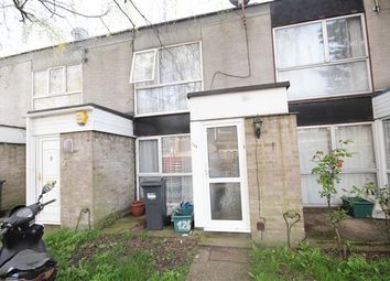 Thumbnail 2 bed terraced house to rent in Wheatlands, Heston, Hounslow