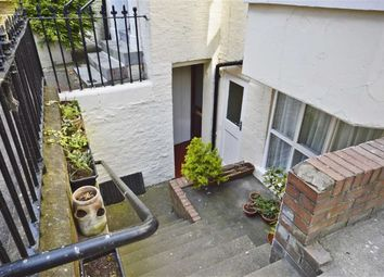 Thumbnail 2 bed flat for sale in Cliff Bridge Place, Scarborough