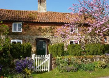 Thumbnail Hotel/guest house for sale in Great Snoring, Norfolk