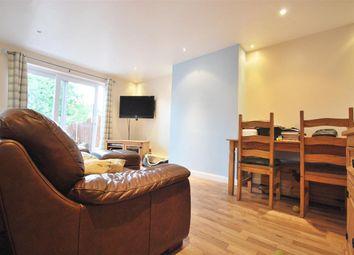 2 bed maisonette to rent in Barncroft Road, Loughton IG10