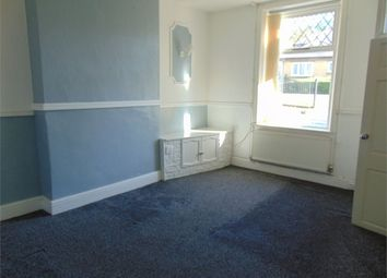 Thumbnail 2 bed terraced house to rent in Wordsworth Street, Burnley, Lancashire