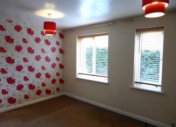 Thumbnail 1 bed flat to rent in Foster Close, Aylesbury