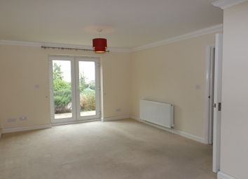 Thumbnail 2 bed flat to rent in Cannonbury Road, Ramsgate