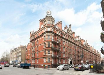 Thumbnail Flat for sale in Glentworth Street, London