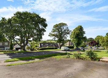 Thumbnail 3 bed detached bungalow for sale in Over Norton Road, Chipping Norton