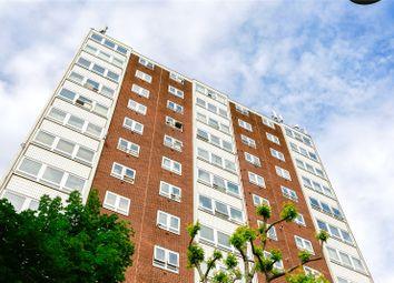 Thumbnail 1 bedroom flat for sale in Coltash Court, 152 Whitecross Street, London