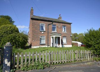 Thumbnail Land for sale in Irwell Lane, Runcorn
