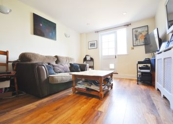 Thumbnail 2 bedroom flat for sale in Ashmore Road, Queens Park, London