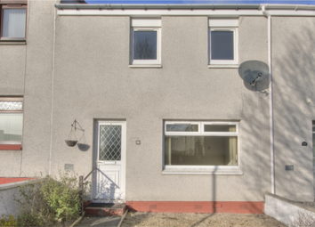 Thumbnail 2 bed town house for sale in Heather Road, Inverness