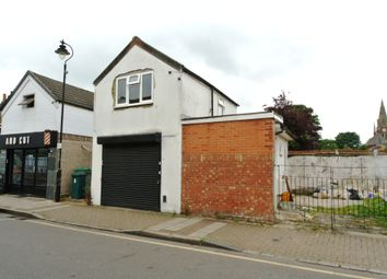 Thumbnail 1 bed detached house to rent in Southlands Road, Bromley