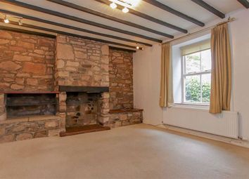 Thumbnail 2 bed cottage for sale in Withnell Fold, Chorley, Lancashire