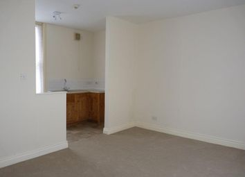 Thumbnail 1 bed flat to rent in Wheelgate, Malton