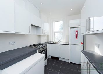 Thumbnail 4 bedroom triplex to rent in West End Lane, London